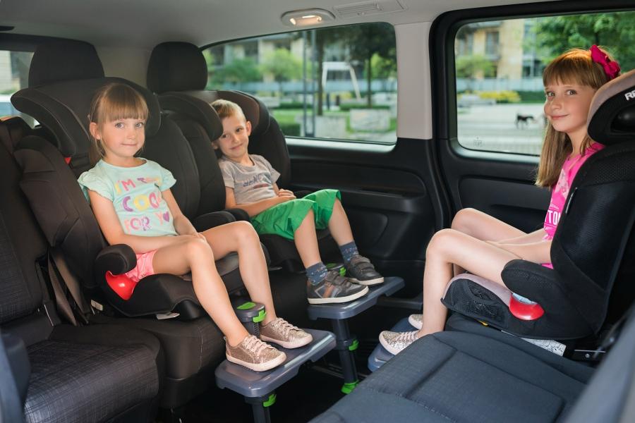 dla-kogo-przeznaczony-jest-kneeguard-kids
