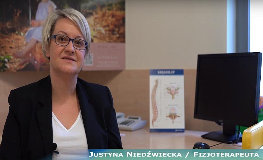 justyna-niedzwiecka-wywiad