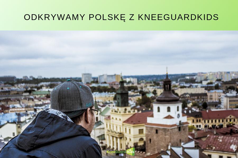 kneeGuardKids-odkrywamy-polske