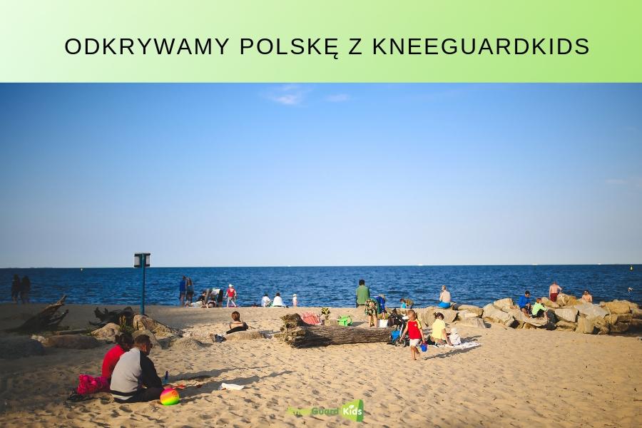 odkrywamy-polske-z-kneeguardkids-pomorze