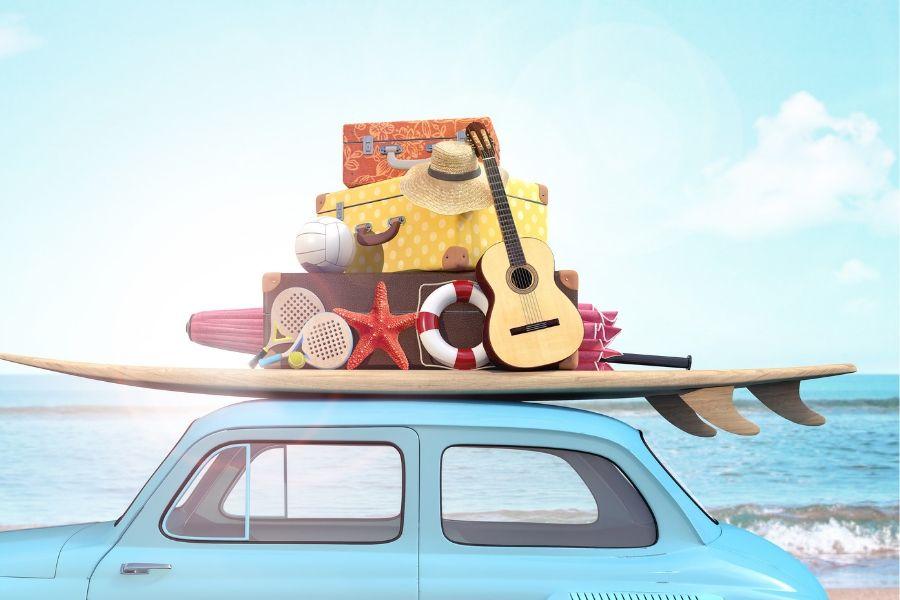 wakacje-wrzesien-kneeguardkids