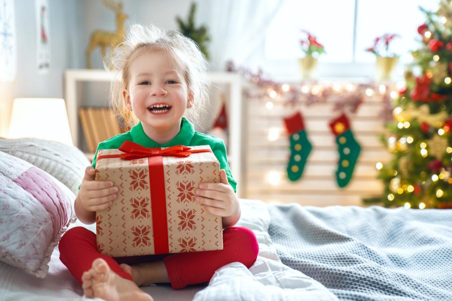 co-kupić-dziecku-na-święta