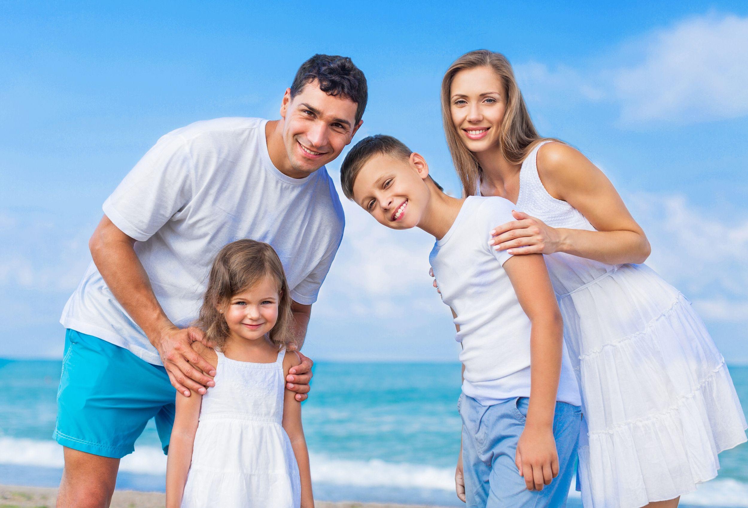 Jak zachować bezpieczeństwo podczas wakacji